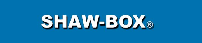 Shaw-Box