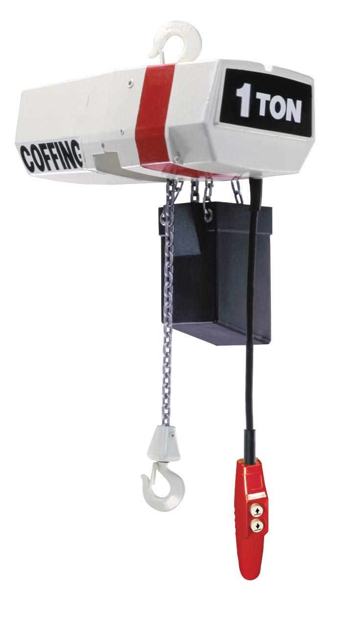 Coffing EC