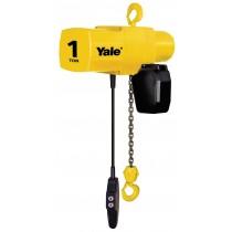 Yale YJL