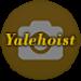 YALELIFT 360 ATEX 1 TON